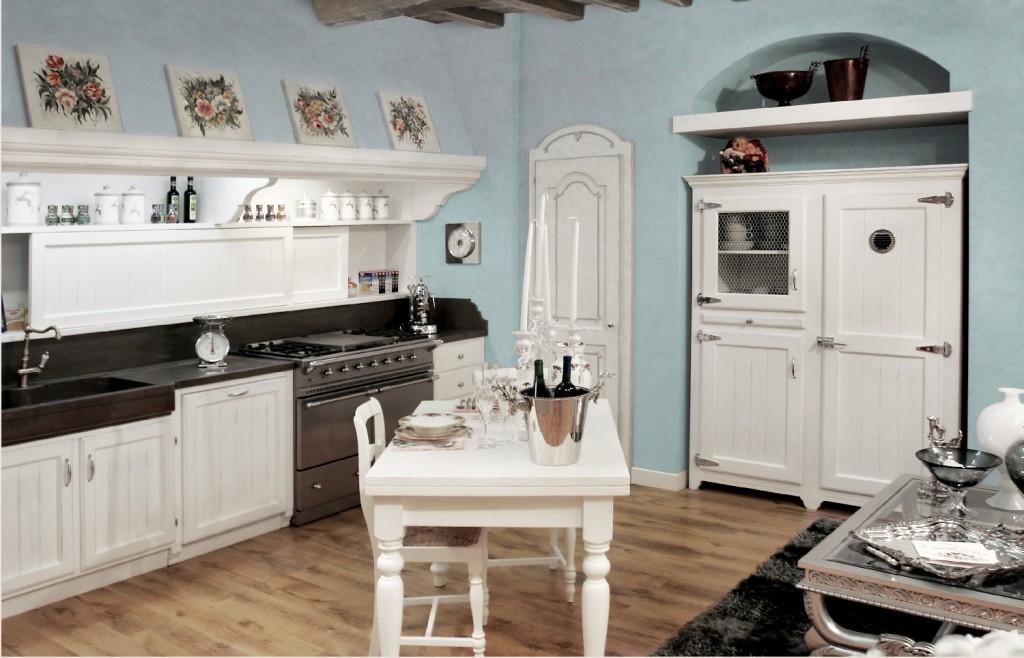 Cucine - Bernardi Arredamenti L\'Aquila