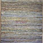tappeto cotone