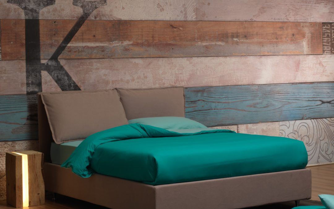 Bed collection di altrenotti bernardi arredamenti l aquila